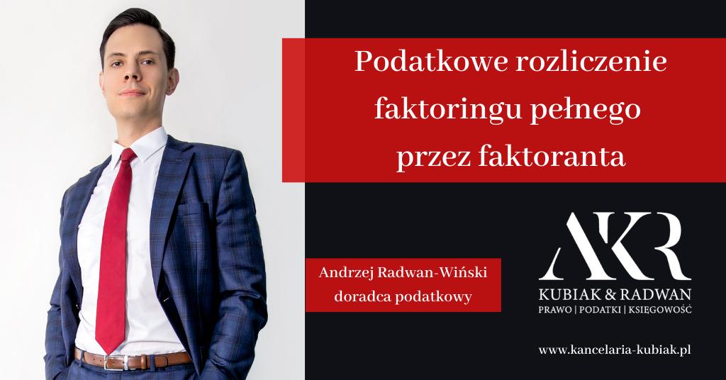 Kancelaria Usług Księgowych Agnieszka Larysa Kubiak FAKTORING.jpg