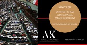 Kancelaria-Uslug-Ksiegowych-Agnieszka-Larysa-Kubiak-NOWY-LAD-2